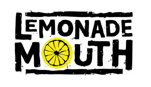 limonada Mouth!