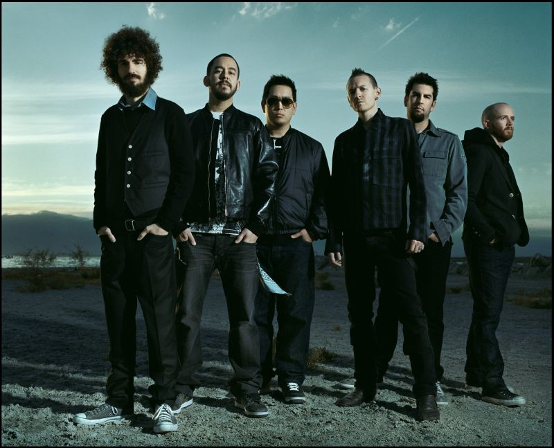 Image Result For Linkin Park Popular Songs