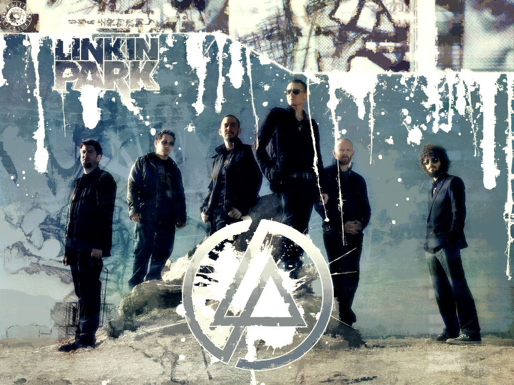 Image Result For Linkin Park Best Songs