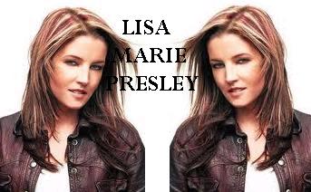 Lisa..♥
