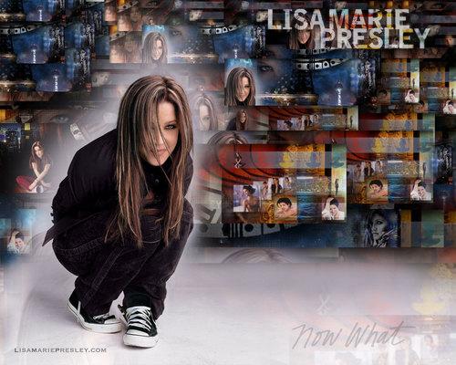 Lisa---♥