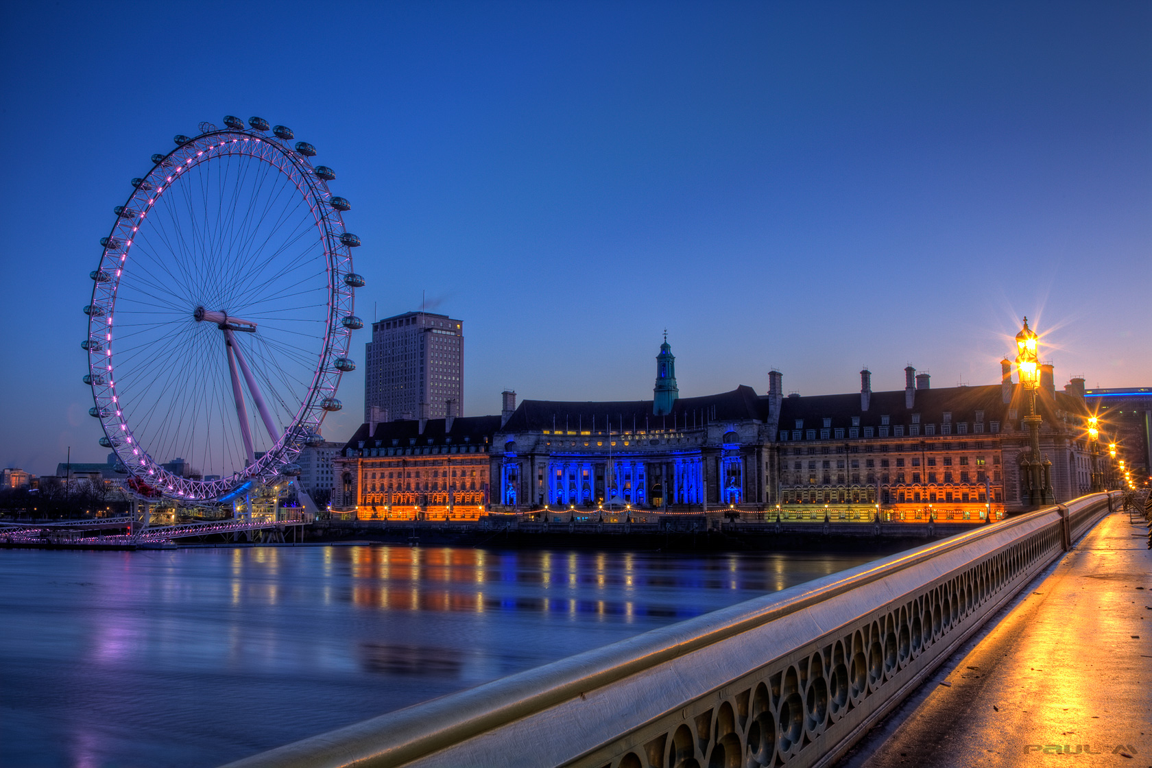 london images london eye hd wallpaper and background photos (25177008)
