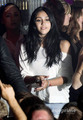Lourdes Leon at Gotha Club in Cannes, Aug 27