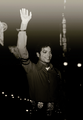 Love - peace-for-michael-jackson photo