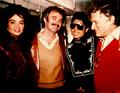 MJ ♥  - michael-jackson photo