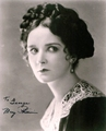 Mary Philbin/Christine Daaé (1925)