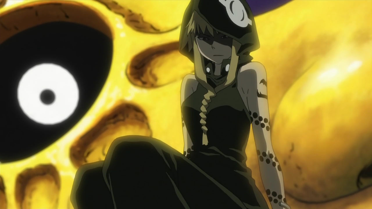 Medusa from soul eater images medusa 3 hd wallpaper and medusa from soul eater images medusa 3 hd wallpaper and background photos voltagebd Gallery