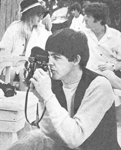 Miami, 1964