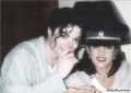 Michaelisa Jackson - michael-jackson photo