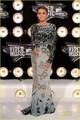 Miley Cyrus - MTV VMAS 2011