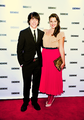 Munro and Annie - munro-chambers photo