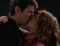 Naley s7 - one-tree-hill-nathan-haley-jamie photo