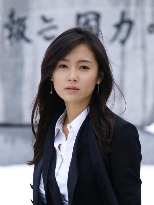 Nam Sang mi Nam Sang mi