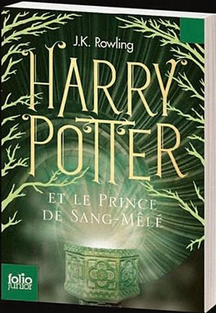new french harry potter books covers harry potter photo