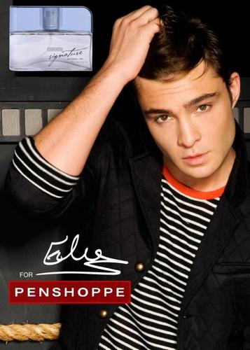 New Penshoppe चित्र