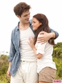 New Stills - twilight-series photo