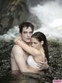 New Stills - twilight-series photo