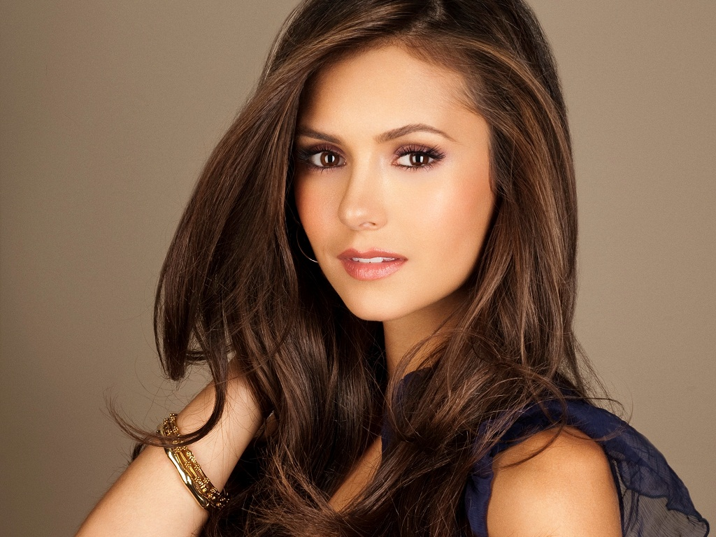 Nina Dobrev Wallpaper Nina Dobrev Wallpaper 25120583