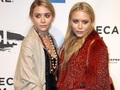 mary-kate-and-ashley-olsen - Olsen Wallpaper ღ wallpaper