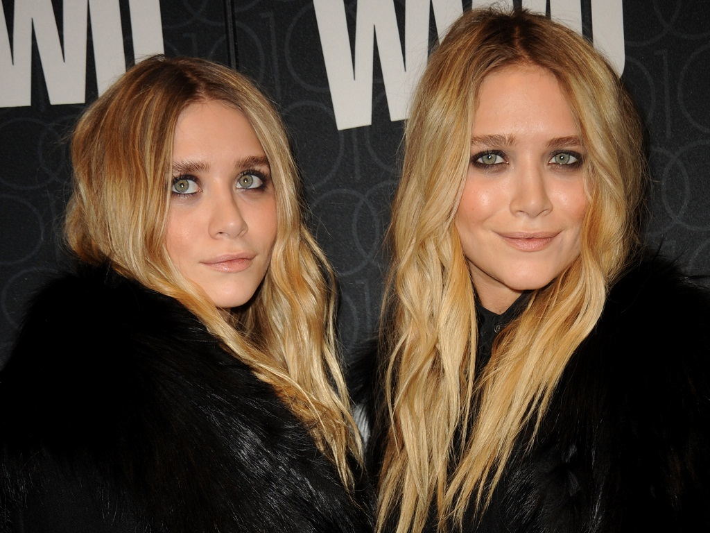 Communication on this topic: Jasmin Savoy Brown, ashley-olsen-born-june-13-1986-age/