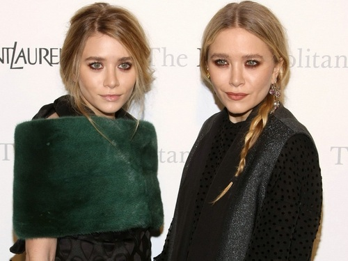 Olsen fondo de pantalla ღ