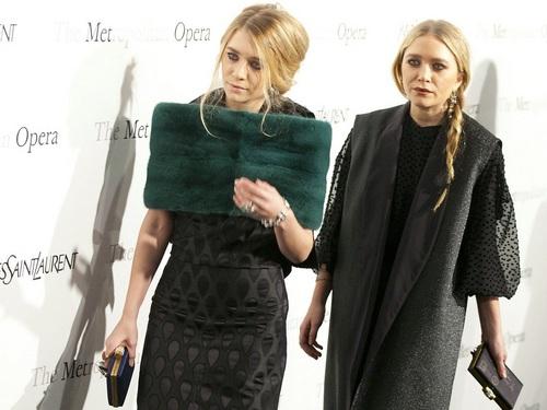 Olsen kertas dinding ღ