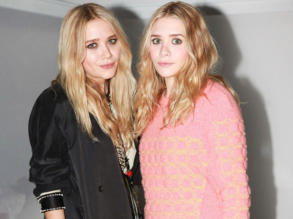 mary kate and ashley olsen dating history Ashley fuller olsen (born june 13, 1986) is an american fashion designer, businesswoman, author, and former actress and producer she began her acting career one year after her birth, sharing the role of michelle tanner with her twin sister mary-kate olsen in the television sitcom, full house (1987-1995.