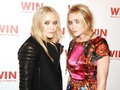 Olsen Wallpaper ღ - mary-kate-and-ashley-olsen wallpaper