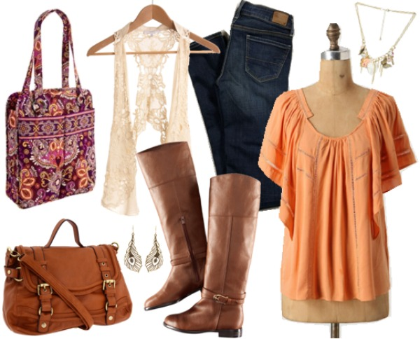 Outfits Teen 75