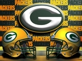 green-bay-packers - Packers wallpaper
