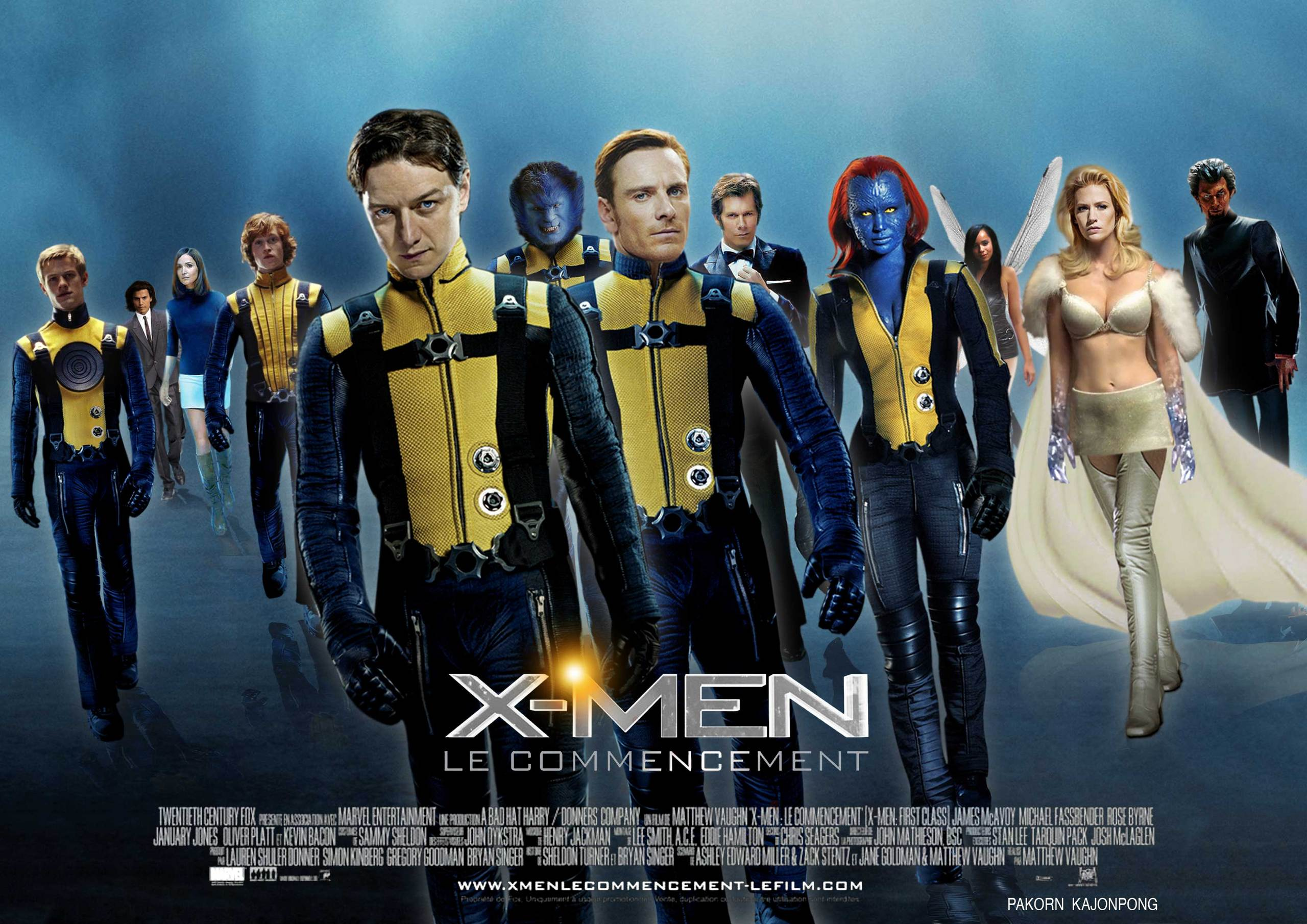 Pakorn-x-men-first-class-25197966-2560-1810.jpg X Men First Class Characters Names