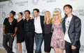 PaleyFest Fall TV Preview Parties 2011 [September 6, 2011]