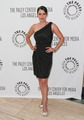 PaleyFest Fall TV Preview Parties 2011 [September 6, 2011] - paget-brewster photo