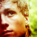 Peeta - katniss-peeta-and-gale icon