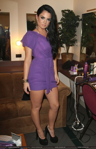 Perez Hilton`s One Night In Los Angeles