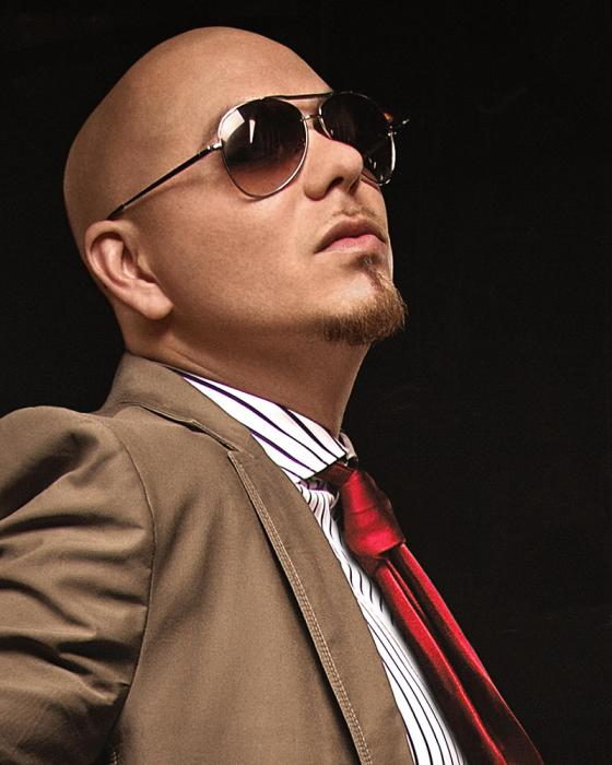 ... com/image/photos/25100000/Pitbull-pitbull-rapper-25106319-560-700.jpg