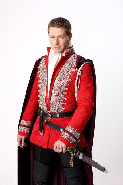 Prince Charming Once Upon A Time Costume 1000+ images about Onc...