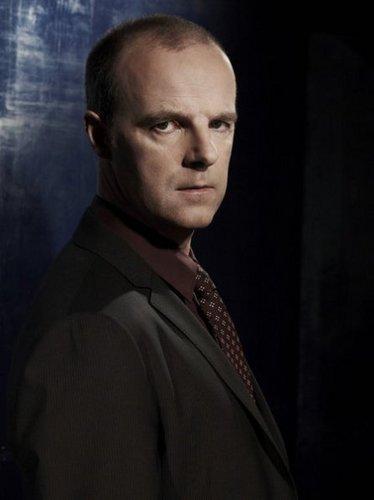 Promotional foto