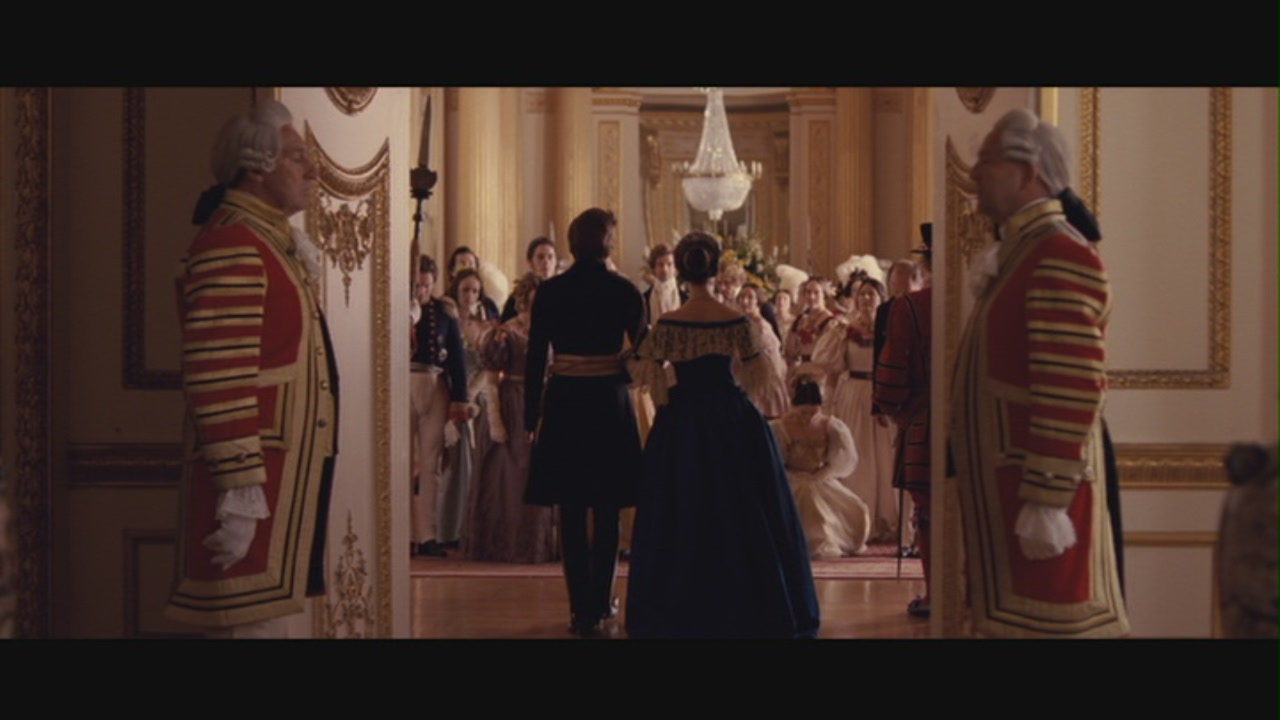The United States of the Solar System, A.D. 2133 (Book Six) - Page 11 Queen-Victoria-Prince-Albert-in-The-Young-Victoria-movie-couples-25114097-1280-720