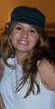 Rare Debby Ryan Pics - debby-ryan photo