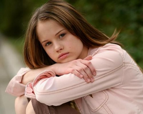 Debby Ryan wallpaper containing a portrait called Rare Debby Ryan Pics