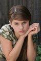 Rare Debby Ryan Pics
