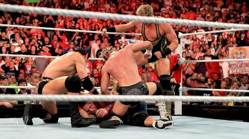 Raw Digitals 9/6/11