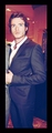 Richard Madden 14