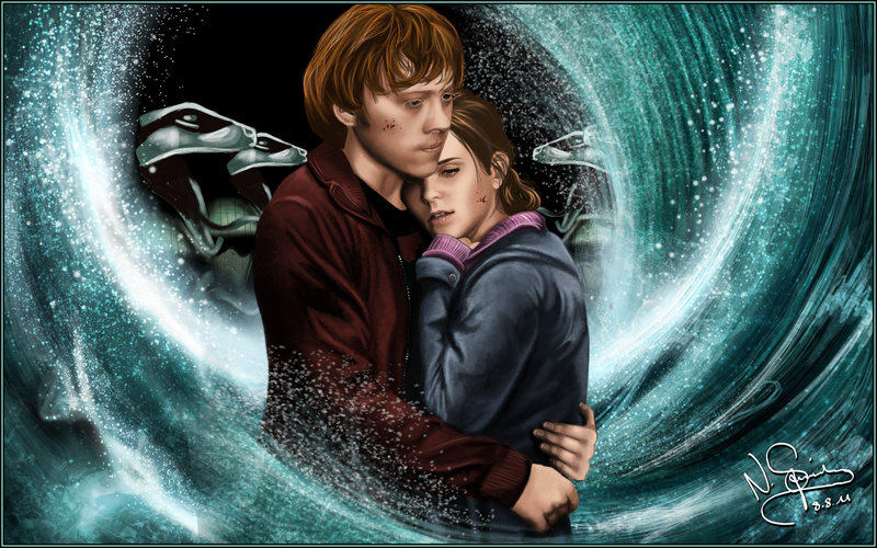 Ron-and-Hermione-hermione-and-ron-25135454-800-500.jpg
