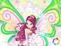 "Магазинчик winx и аниме аватарок ""Kawaii avatars""!"