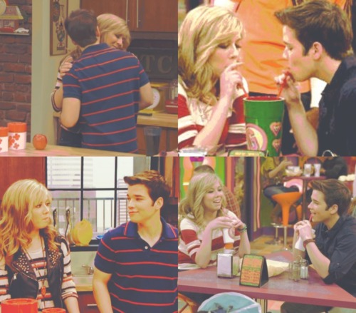 Sam and Freddie wallpaper probably with a brasserie called SEDDIE