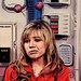 Sam icon - icarly icon