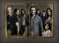 Season 1 - Promotional Photo