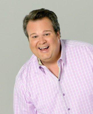 Season 3 - Cast  - Promotional Photos